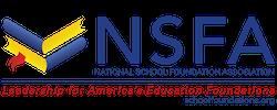 National School Foundation Logo