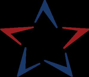 TEFN Star logo