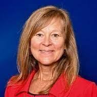 Judy Geelhoed